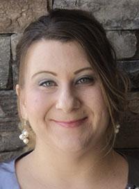 Lisa Templeman