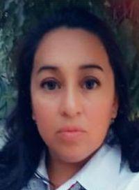 Neida Maldonado Perez