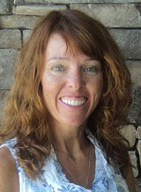Robyn Guerrieri
