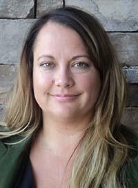 Melissa Moreno