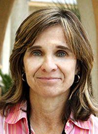 Maureen King