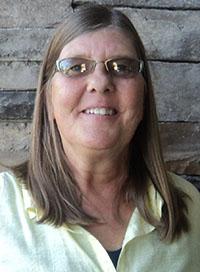 Sally Lorentson