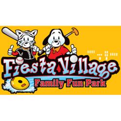 fiesta-village-logo