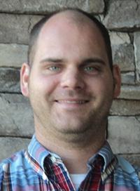 Eric Kadlec