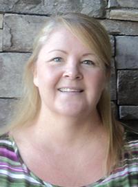 Heidi Justus