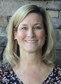 Karri Whalen