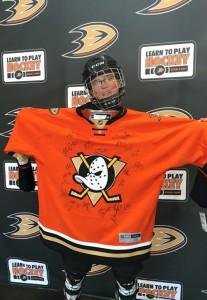 Hockey Programs | FMC Ice Sports