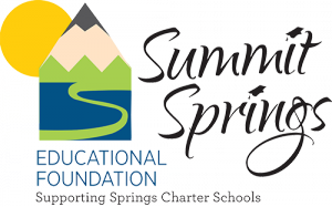 Summit Springs Logo Color Web