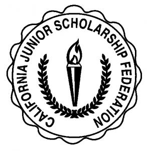 CJSF_Seal-Black