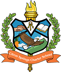 Citrus Springs WEB