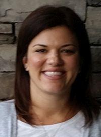 Kirsten Valine