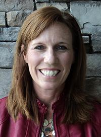 Melissa Krome