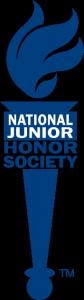 NJHS-logo-vector