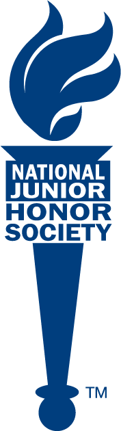 facts about the national honor society The national honor society is an organization for those students who  demonstrate an enthusiasm for scholarship by maintaining academic excellence.