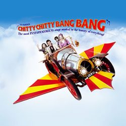 Chitty-Chitty-bang-Bang-logo
