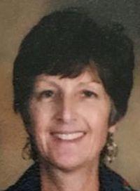 Deborah Wold