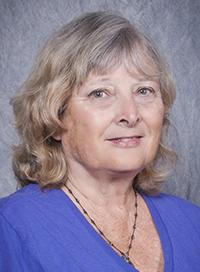 Kathleen Sprinkle TSC