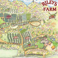 Raileys Farm