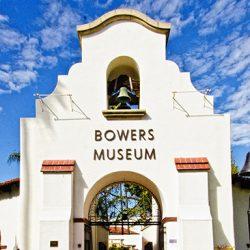 Bowers_Museum_Entrance_2011-11-11 (1)