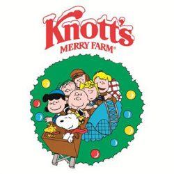 knotts-merry-farm