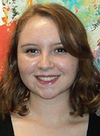 Rachel Quinton