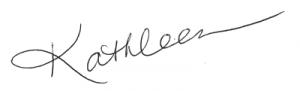 kathleens-signature