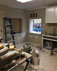 new-hemet-kitchen