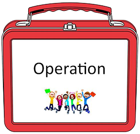 operation-lunchbox-graphic