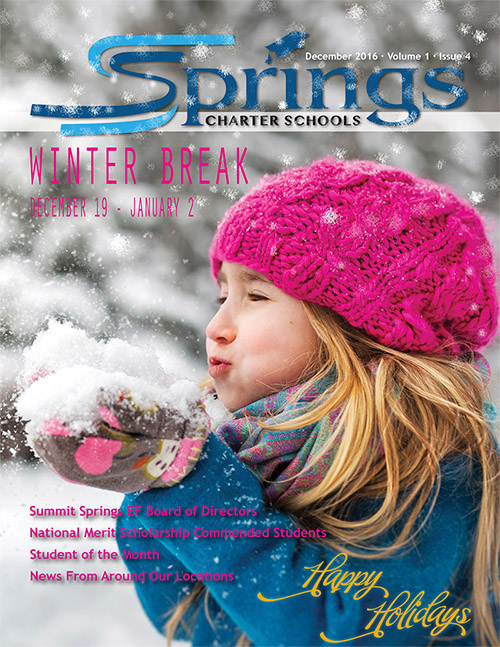 snb-december-2016-cover