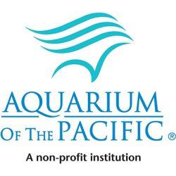 AquariumOfThePacific