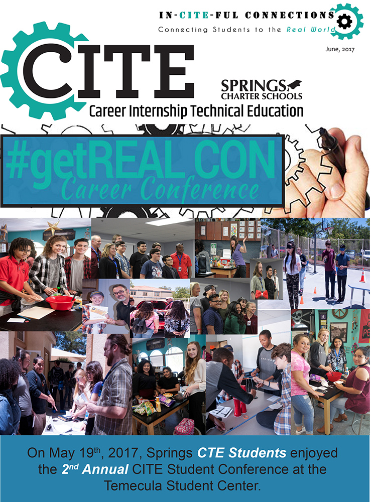 CITE-conference-newsletter-June WEB