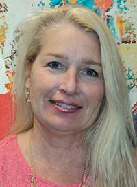 Kathleen Isham 101016
