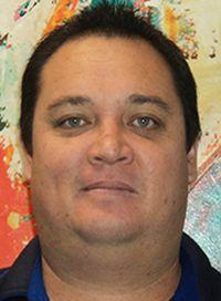 Victor Yoshida