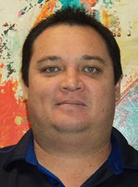 Vince Yoshida 090816