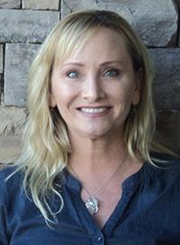Michelle Sand