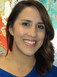 Natasha Montoya 081116