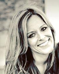 Stephanie Knobloch