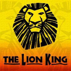 the_lion_king_logo