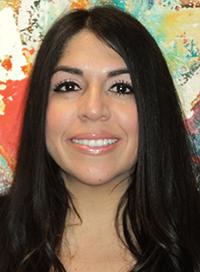 Monica Cordero 030217