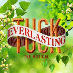 2017-Tuck-Everlasting-logo