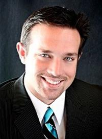 Jared McLeod