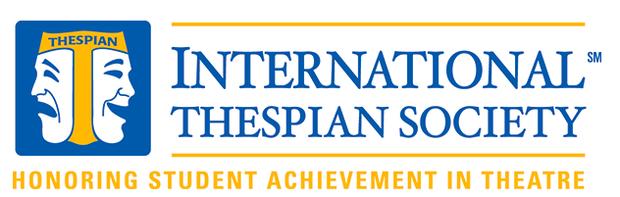 internationalthespian