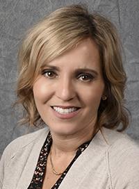 Angela Caseres