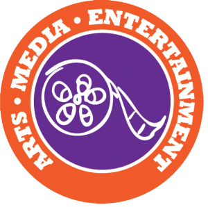 CITEArts&Media Icon