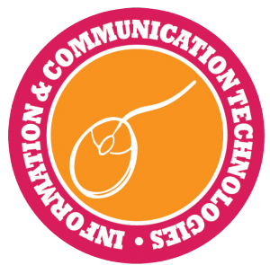 CITEInformationIcons