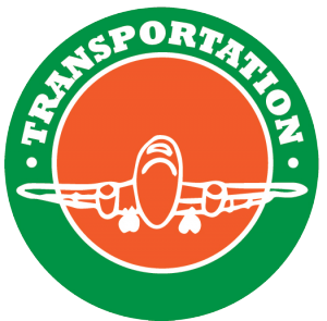 CITETransportationIcon
