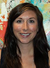 Kimberly Taylor 081017