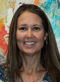 Susie Carpenter