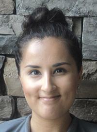 Fernanda Perez 082616