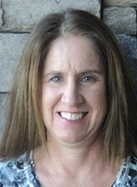 Juanita MacLean